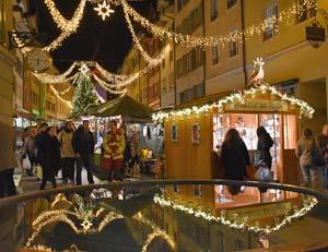 weihnachtsmarkt christchindli m rt in bremgarten ag. Black Bedroom Furniture Sets. Home Design Ideas
